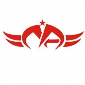 MRF (Pvt.) Ltd.